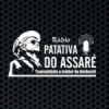 Rádio Web Patativa do Assaré