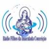Rádio Filhos da Imaculada