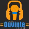 Rádio Ouvinte Online