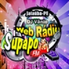 Web Rádio Supapo FM