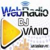 Web Rádio DJ Vânio