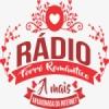 Rádio Forró Romântico