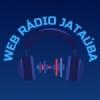 Web Rádio Jataúba