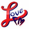 Radio Love 95.1 FM