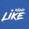 Rádio Like