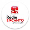 Rádio Encanto Sertanejo
