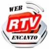 RTV Encanto