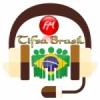 Tifsa Brasil