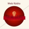Rádio Portal Gospel