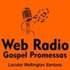 Web Rádio Gospel Promessas