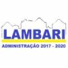 Rádio Prefeitura de Lambari