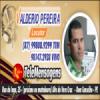 Radio Locutor Valderio Pereira Web