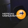 Radio Monumental 93.5 FM