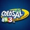 Radio Colosal 88.3 FM
