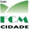 FCM Cidade