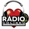 Coliseu FM