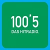 Radio Das HitRadio 100.5 FM