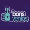 Rádio Bons Ventos Triangulo Mineiro 89.7 FM