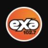 Radio Exa 102.7 FM