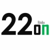 Rádio 22on