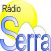 Radio Serra Net
