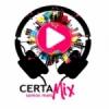 Certamix