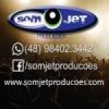 Som Jet Produções