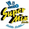 Rádio Super Mix 95.0 FM