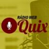 Rádio Web Quix