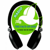 Web Rádio A face de Deus