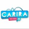 Web Rádio Carira