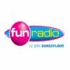 Radio Fun 104.7 FM