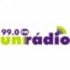 Radio Unirádio 99.0 FM