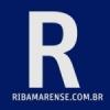 Rádio Ribamarense