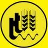 Radio Trigal 103.9 FM