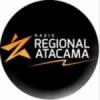 Radio Regional Atacama 88.7 FM