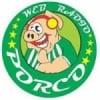 Web Rádio Porco