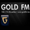 Radio Gold FM 95.9 FM