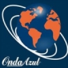 Radio Onda Azul 640 AM 95.7 FM