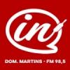 Rádio IN 98.5 FM