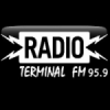 Rádio Terminal 95.9 FM