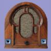 Radio Ham 104.9 FM