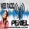 Web Rádio Peniel