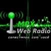 MPX Web Rádio