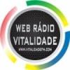 Vitalidade Web Rádio