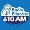 Radio Pilarcita 610 AM