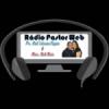 Rádio Pastor Web