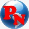 Web Rádio Pilões Notícia
