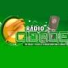 Rádio Cidade do Brejo