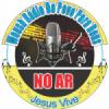Web Rádio Do Povo Para Deus